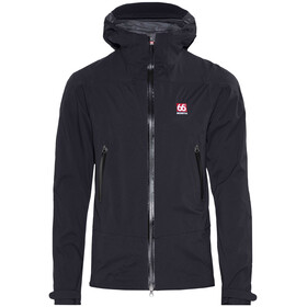66° North Snaefell Neoshell Jacket Men Black